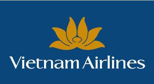 Bảng giá vé máy bay Vietnam Airlines 2013