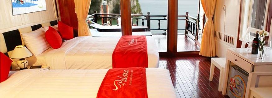 Khách sạn tại Việt Nam