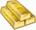Tỷ giá vàng