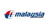 E Malaysia