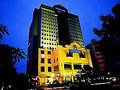 Khách sạn Fortuna