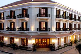 Khách sạn Steung Siem Reap