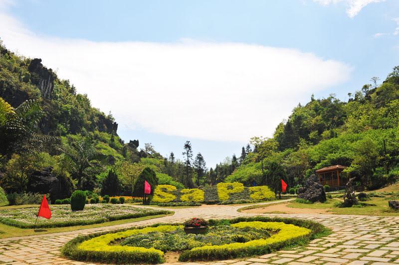 Du lịch Hà Nội - Sapa - Hà Khẩu 3 Ngày