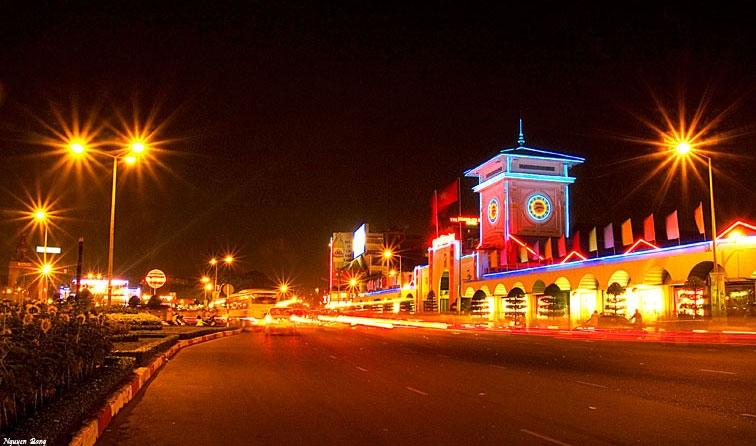 Sài Gòn 2