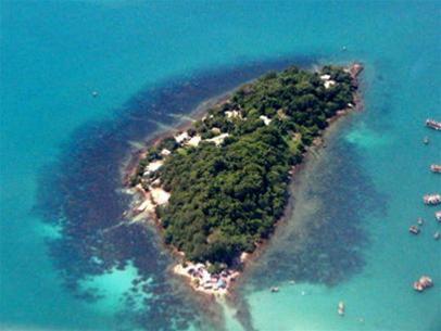 Hà Nội - Đảo Phú Quốc