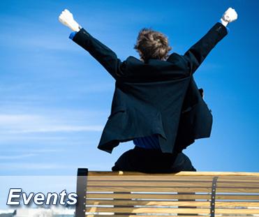 Phương pháp và kỹ năng tổ chức hội thảo