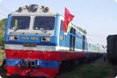 Bán vé tàu hỏa SE2 chặng Sài Gòn đi Hà Nội